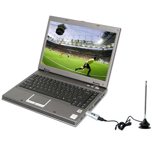 DVB-T205 AUGUST TREIBER WINDOWS XP