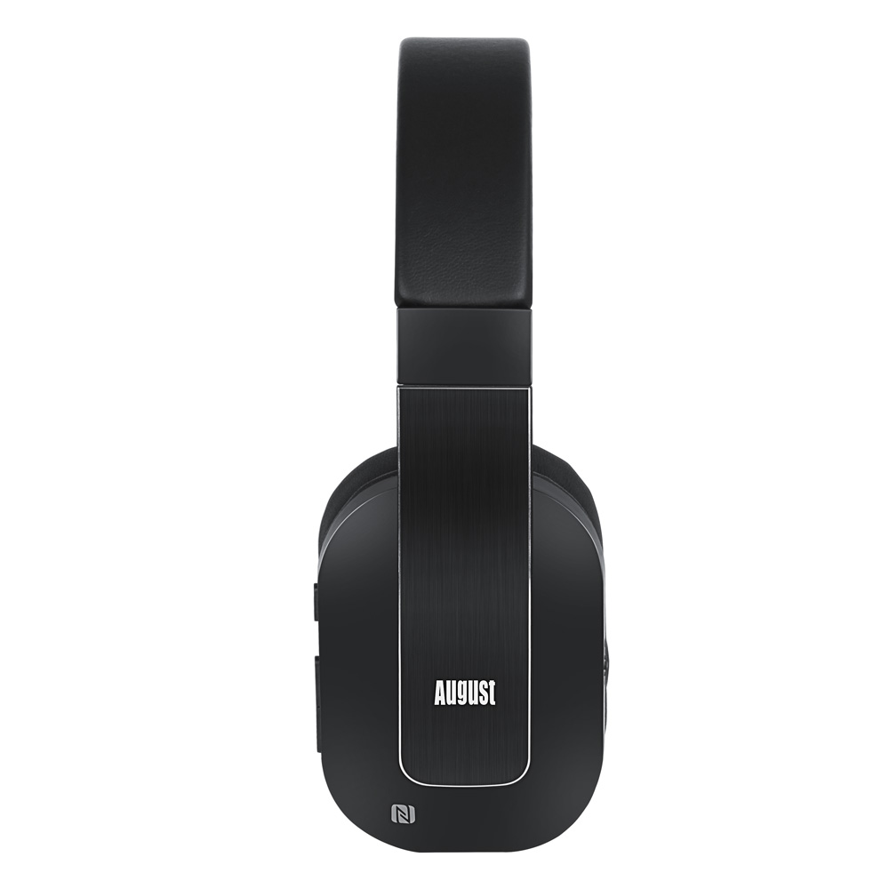 warrior freedom bluetooth headphones manual