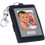 Digital Photo Frames DP150A