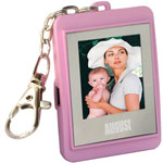 Digital Photo Frames DP150B