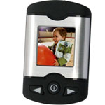 Digital Photo Frames DP150F