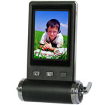 Digital Photo Frames DP240C