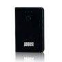 August MR220B Bluetooth Audio Receiver